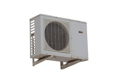 AC - unit